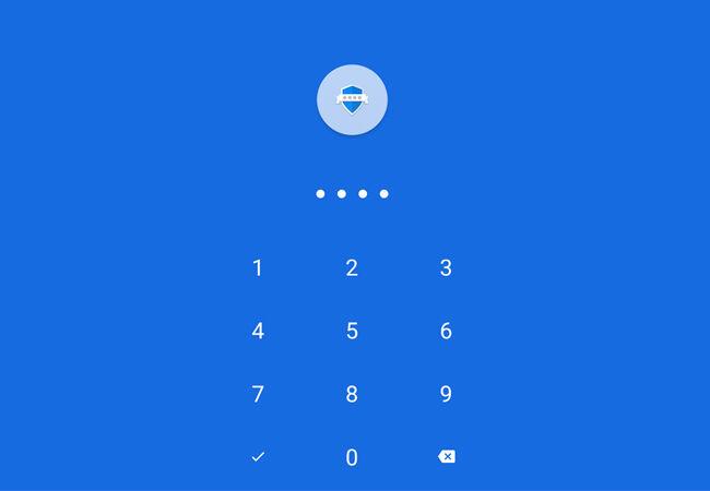 aplikasi-sidik-jari-android-6