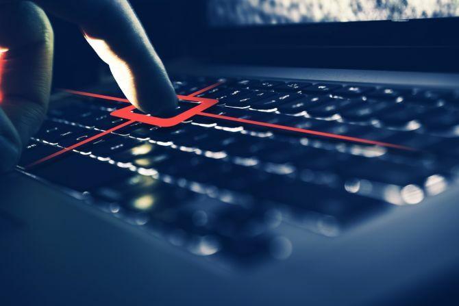 Cara Hack Password Hacker 1