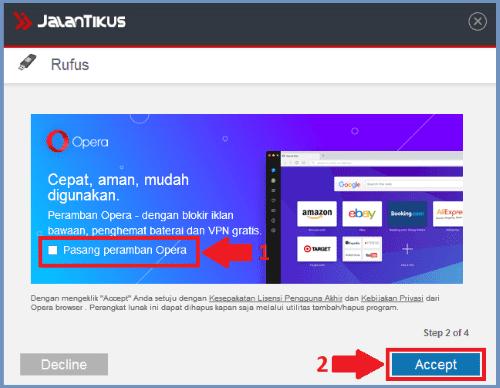 Cara Mengatasi Tidak Bisa Download Atau Install Dari Jalantikus 24