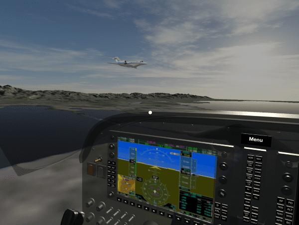 fly-ads-b-vr-aplikasi-vr-1