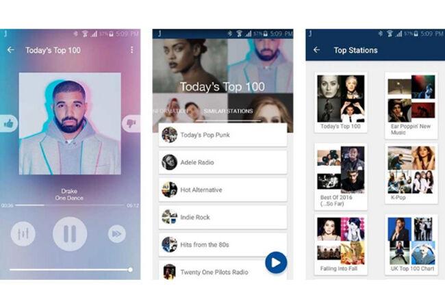 aplikasi-musik-terbaik-11