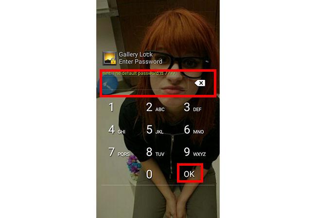 Cara Proteksi File Android 3 2