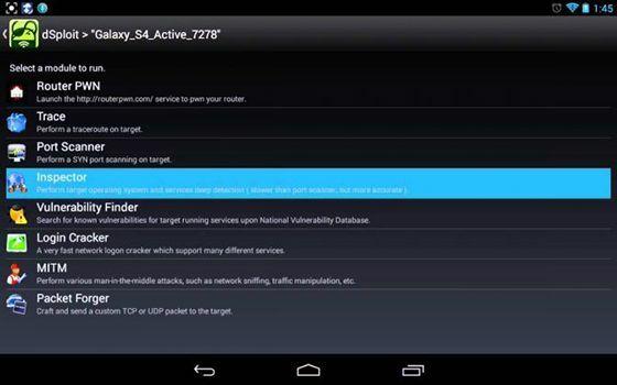 dsploit-aplikasi-hacking-android-2