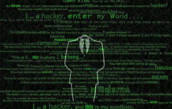Bahaya Deep Web 1