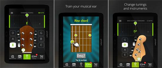 aplikasi-stem-gitar-2
