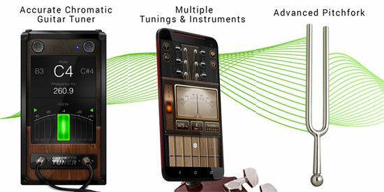 aplikasi-stem-gitar-3