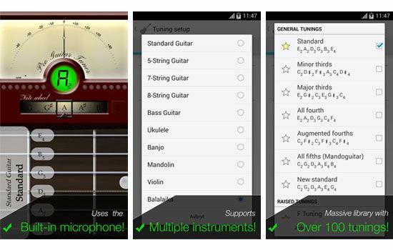 aplikasi-stem-gitar-8