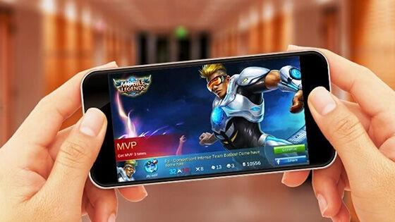 Tanda Kencanduan Game Moba Mobile 3