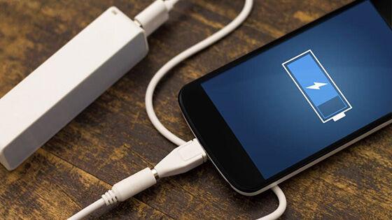 Tanda Kencanduan Game Moba Mobile 4