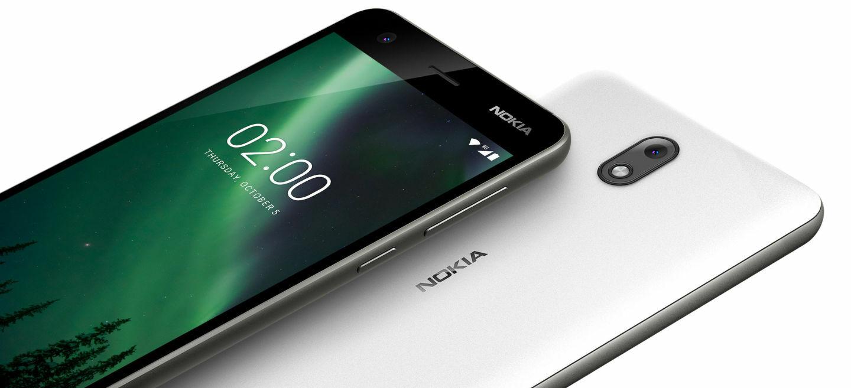Lomba Blog Nokia 2 3