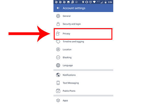 cara-sembunyikan-akun-facebook-2