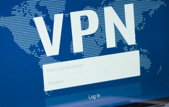 4 Cara Mengakses Situs yang Terblokir - intranet
