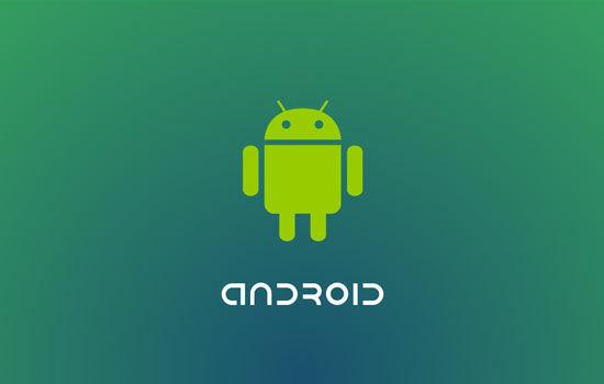 Perbedaan Android One Dan Go 2