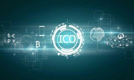 Cara Investasi Bitcoin 7