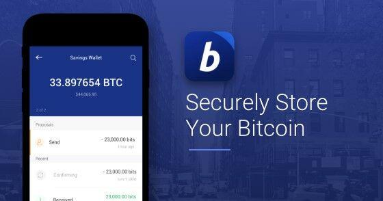 Cara Investasi Bitcoin 9