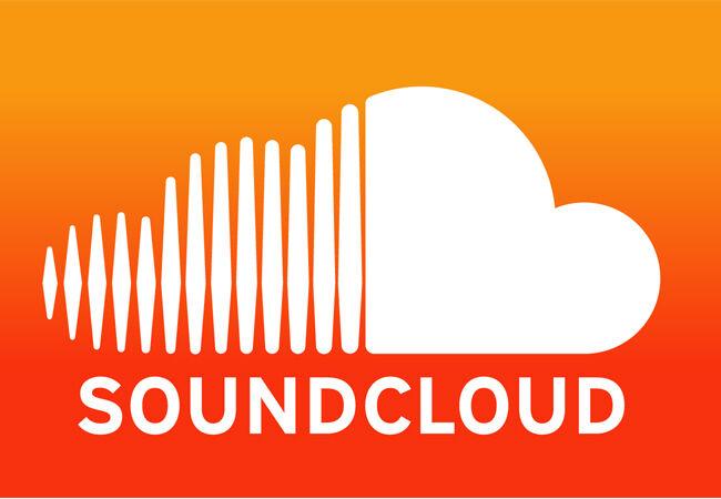 Situs Download Lagu 8