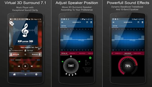 3d-surround-music-player-1