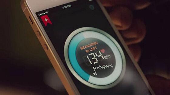 Cara Hack Led Flash Smartphone 6