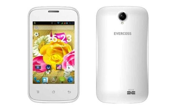 Hp Android Murah 7