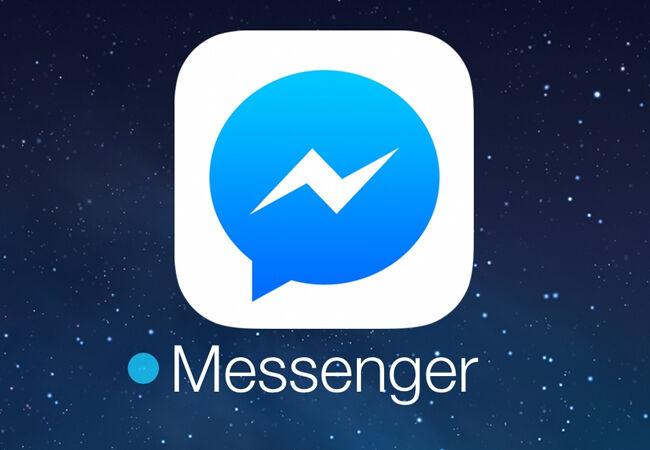 Aplikasi Chatting Terbaik 6