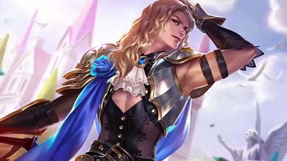 Hero Mobile Legends Terbaik Saat Ini 3