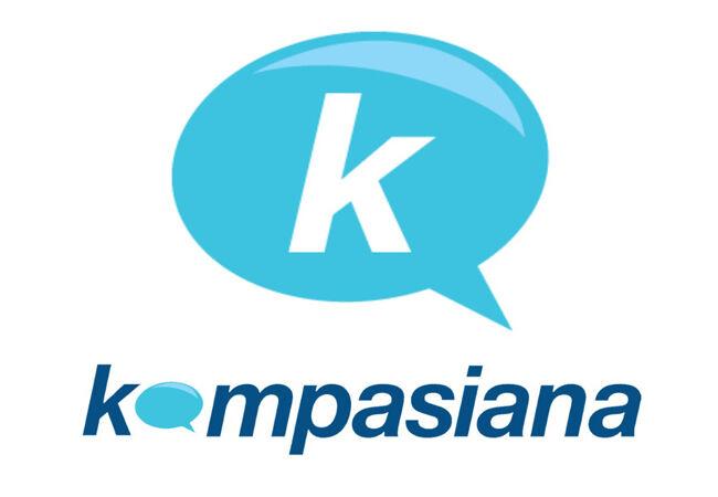 Forum Internet Terpopuler Di Indonesia 2 305ae