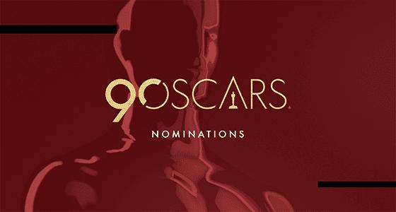 Nominasi Piala Oscar 2018 D5128