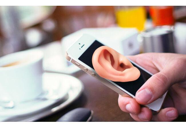 Iklan Smartphone Nyeleneh 3 9e10b