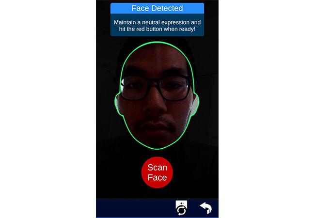 Aplikasi Pengubah Wajah 5 32215
