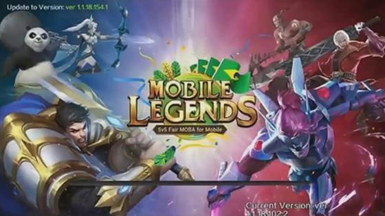 Evolusi Loading Screen Mobile Legends 1 4563e