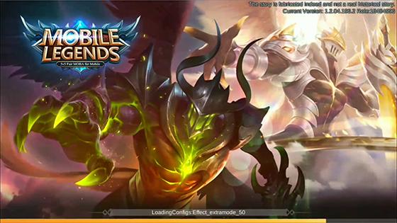 Evolusi Loading Screen Mobile Legends 10 B0753