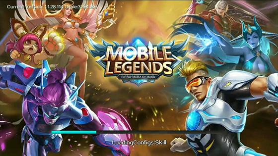Evolusi Loading Screen Mobile Legends 3 34229