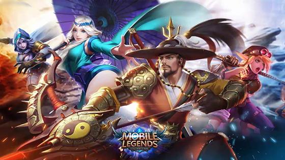 Evolusi Loading Screen Mobile Legends 6 0a756