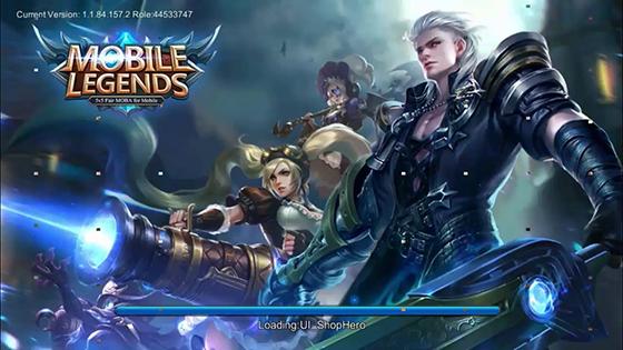 Evolusi Loading Screen Mobile Legends 8 90d38