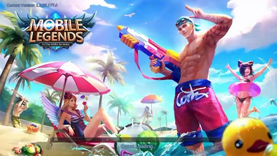 Evolusi Loading Screen Mobile Legends 9 1aecd