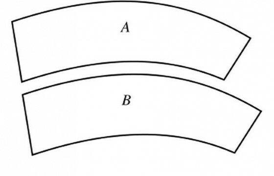 Gambar Ilusi Optik Ini Bikin Mind Blowing 8 69d93