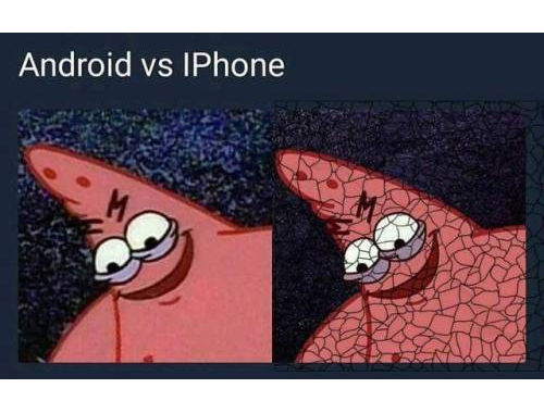 Meme Patrick 1 C7b0c