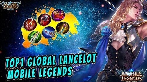 2 Lancelot 561d5