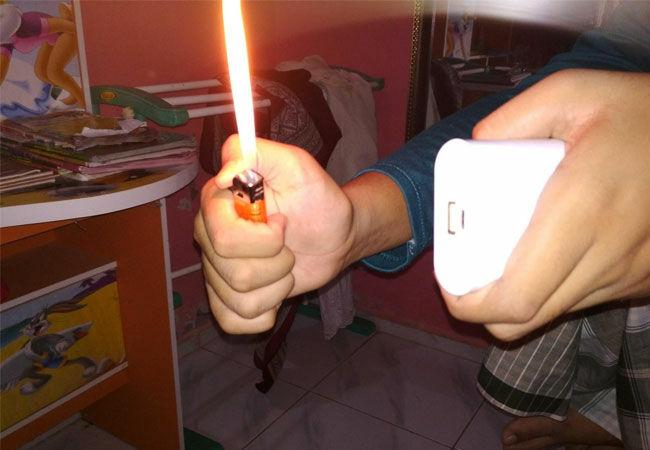 Bahaya Beli Powerbank Abal 3 E0639