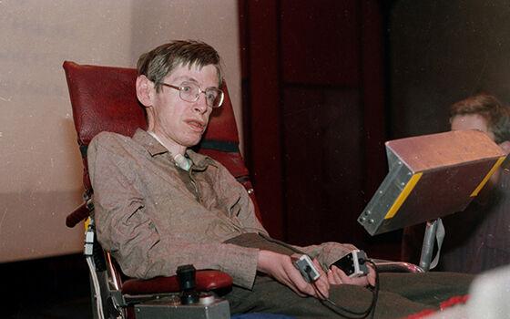 Fakta Stephen Hawking 1 5f33c