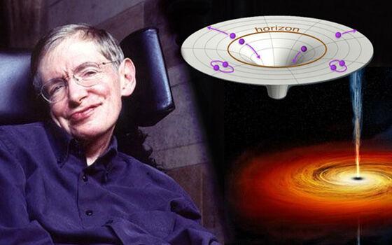 Fakta Stephen Hawking 4 572ea