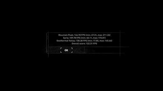 Benchmark Gl503vs Tomb Raider B824b