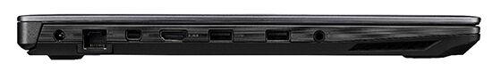Review Asus Rog Strix Gl503vs Scar Edition Kiri B4498