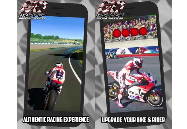 Game Moto Gp Android 10 0b718