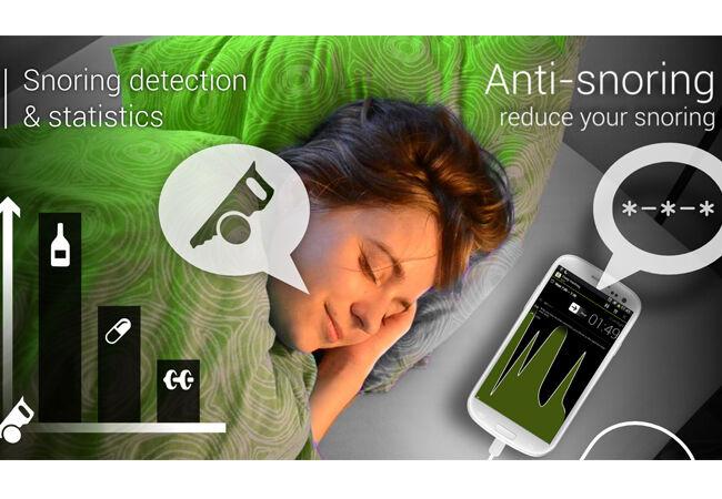 Aplikasi Alarm 3 9f0f6