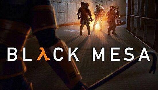 Black Mesa 960ec