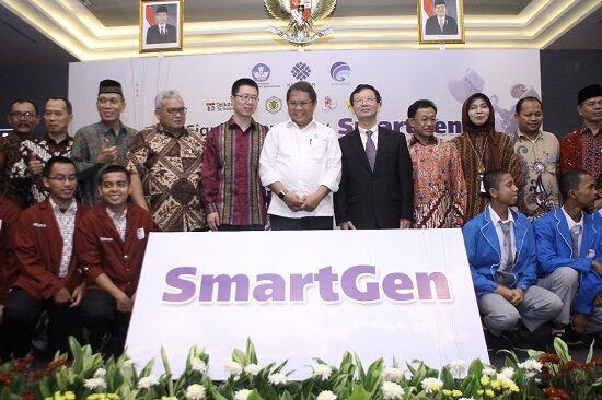 Huawei Smartgen 2018 1 09c6a