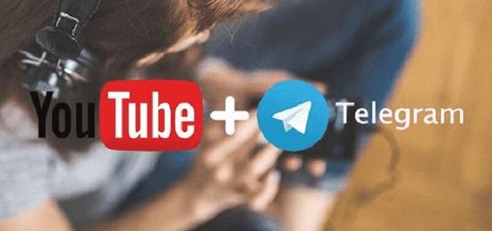 Telegramvideo B9409