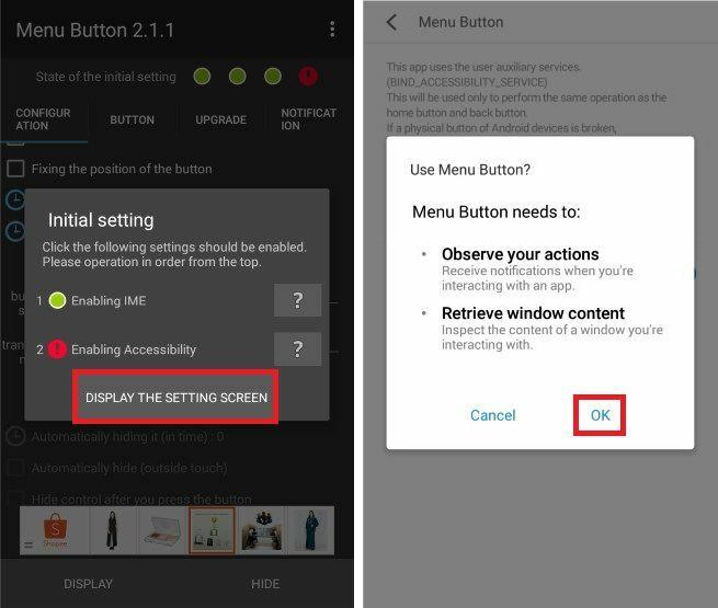 Cara Mengatasi Tombol Android Rusak Secara GRATIS 6 7 172c6