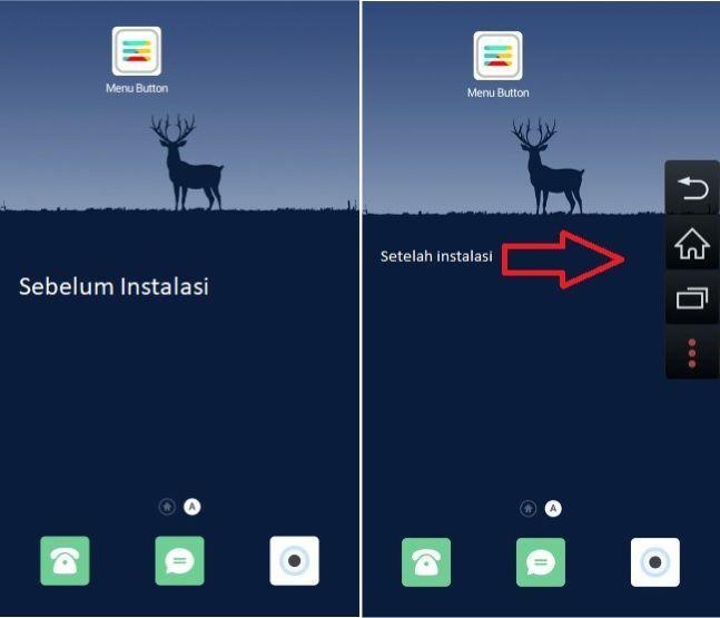 Cara Mengatasi Tombol Android Rusak Secara GRATIS Cca0e